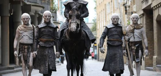 white-walkers-game-of-thrones