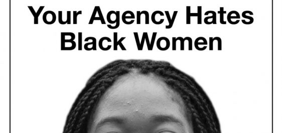 your-agency-hates-black-women-CONTENT-2017-840×460