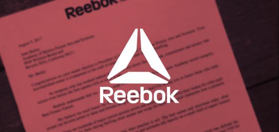 reebok-b9