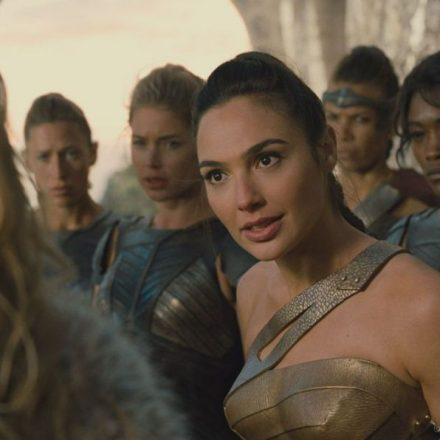 1496748542_724_now-that-wonder-woman-is-a-hit-where-do-female-superhero-movies-go-next