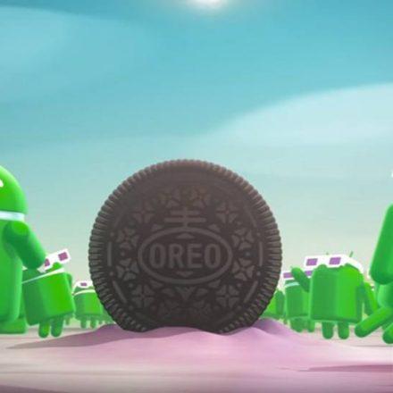 Android-Oreo1