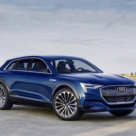 Audi-energia-solar