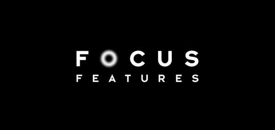 Focus_Features_Logo_2002-2009