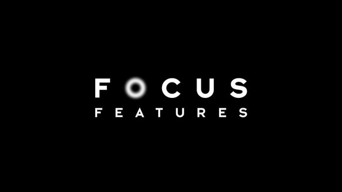 Focus_Features_Logo_2002-2009