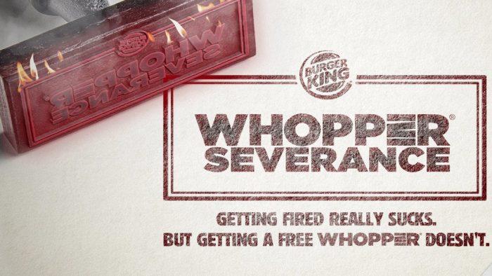 Free-Burger-King