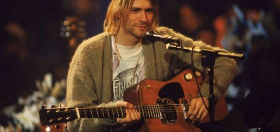 MTV-unplugged