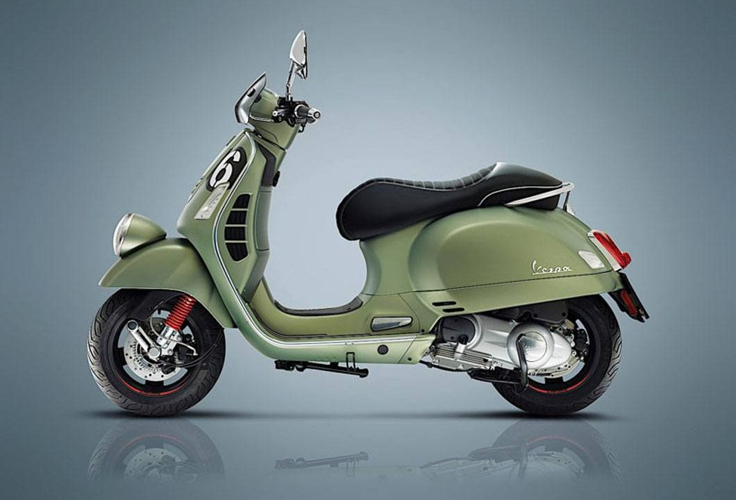 Vespa-Sei-Giorni-Scooter-Designboom