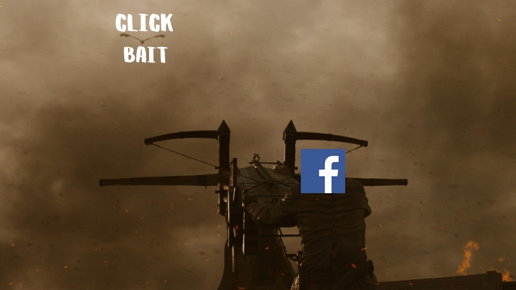 click-bait-facebook-home1
