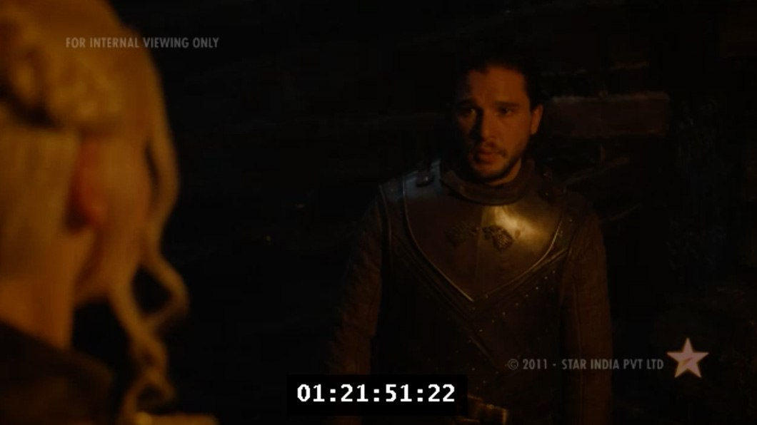 hbo game of thrones s07e04