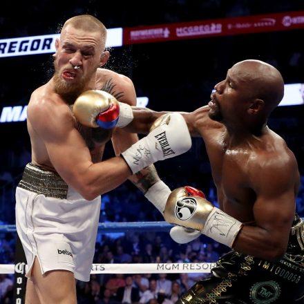 http-2F2Fhypebeast.com2Fimage2F20172F082Fmayweather-mcgregor-fight-live-0000-1