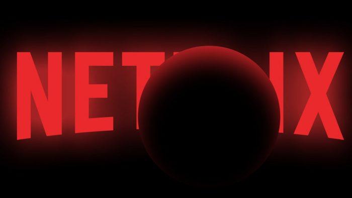 netflix-eclipse