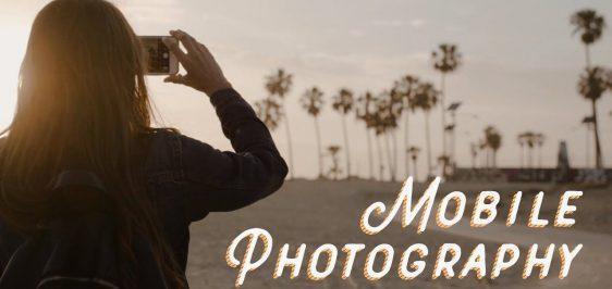 tutorial-fotos-do-celular
