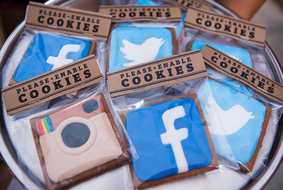 Como a inteligência artificial está reinventando a nossa ideia de marca Cookies-920x617