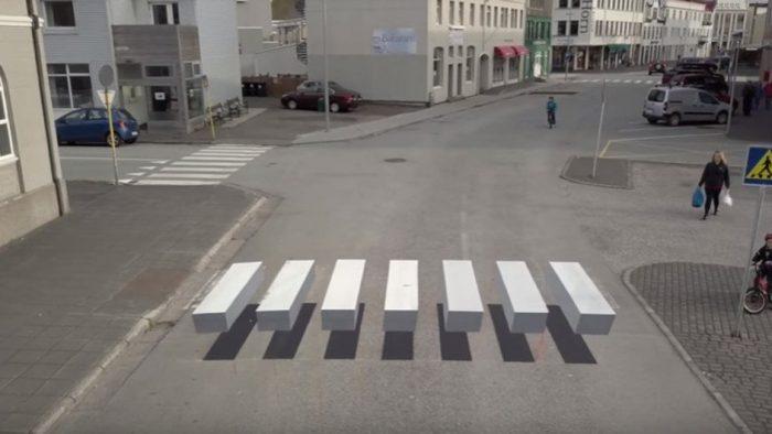 Faixa-de-pedestres-3d