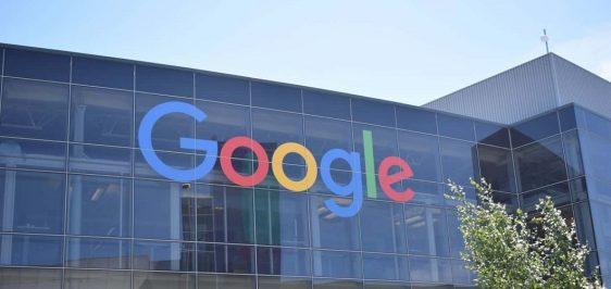 Google passa por reestrutura e pode perder transparência em seus resultados