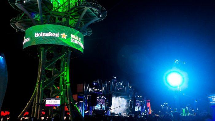 Heineken-Rock-in-rio