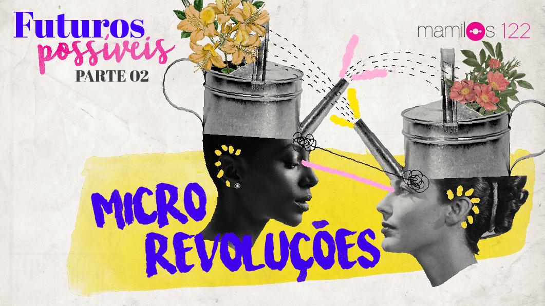 Microrevolucoes1