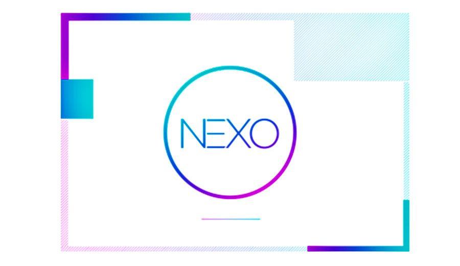 Como a inteligência artificial está reinventando a nossa ideia de marca Nexo