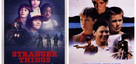 Stranger-Things-cartaz-1