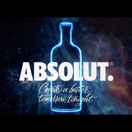 absolut-home1