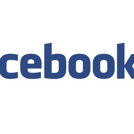 facebook-snooze-button1