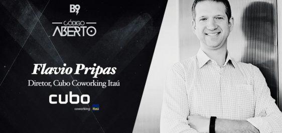 Flavio Pripas