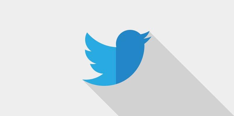shortstack-blog-twitter-promotion