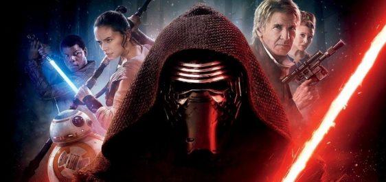 Filmes da Marvel e StarWars serão exclusivos para o serviço de streaming da Disney