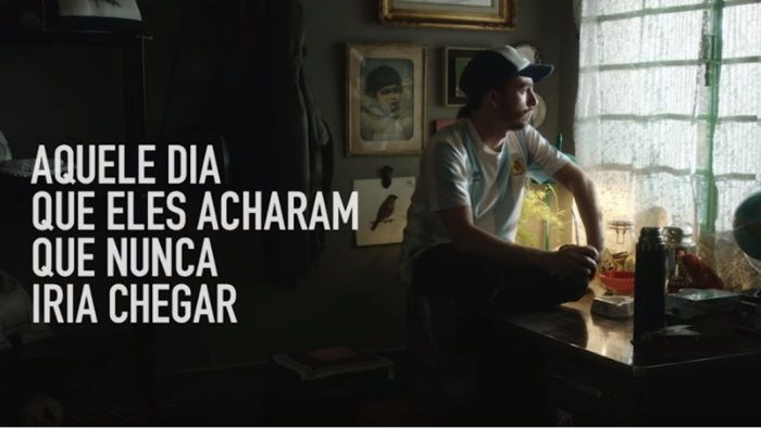 Argentinos-Sportv