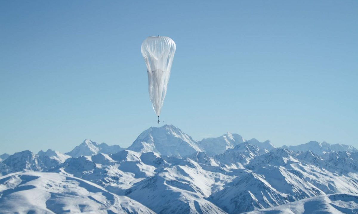 Project-Loon-1200×791