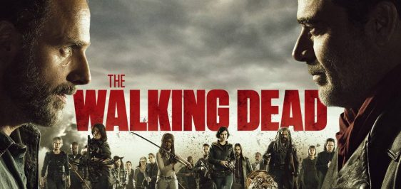 The-Walking-Deade-temporada-8
