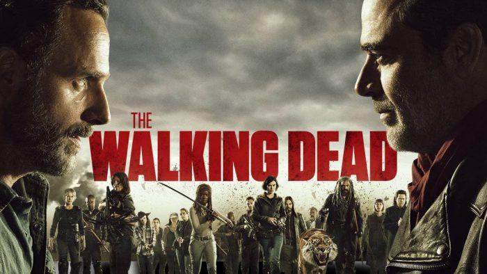 The-Walking-Deade-temporada-8