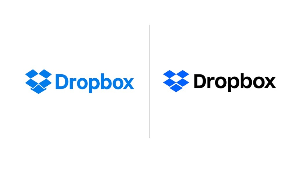 dropbox-new-logo