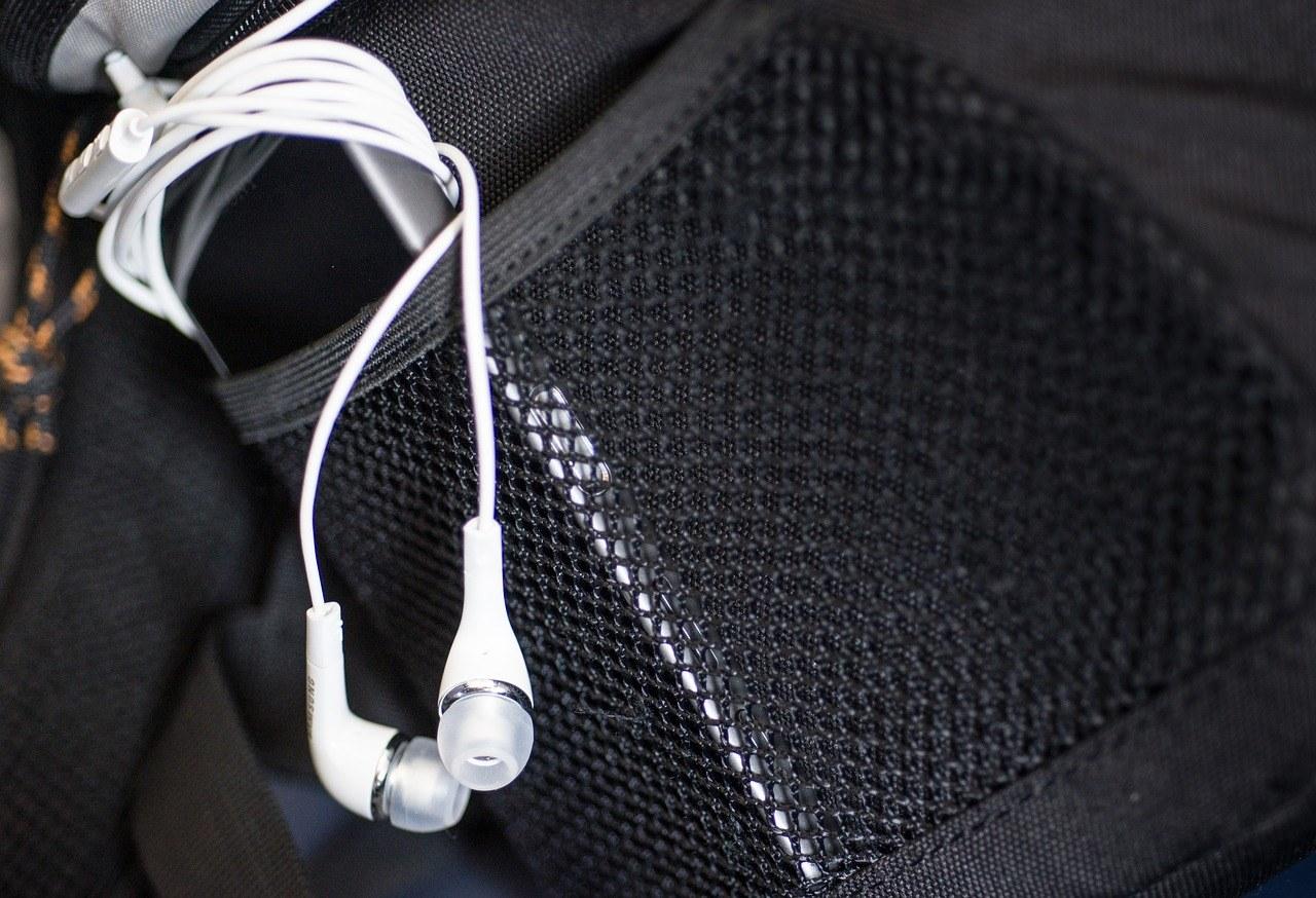 earphones-2344372_1280
