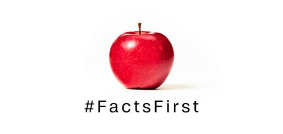 facts-first-cnn
