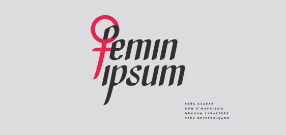 femipsum