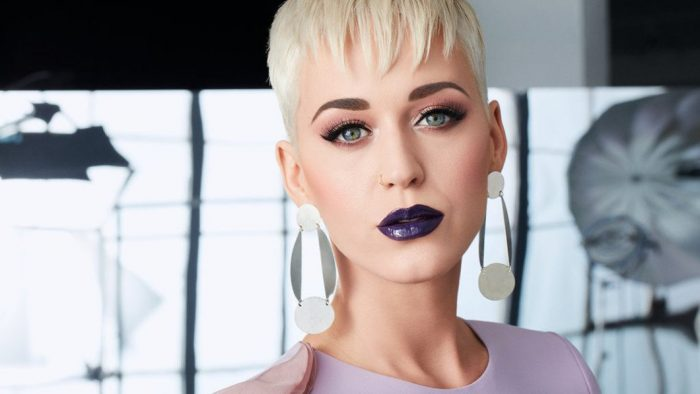 katy-perry-covergirl