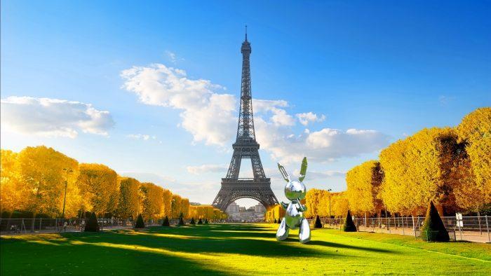 snapchat-arte-paris