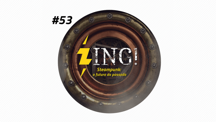 zing53_cover_b91