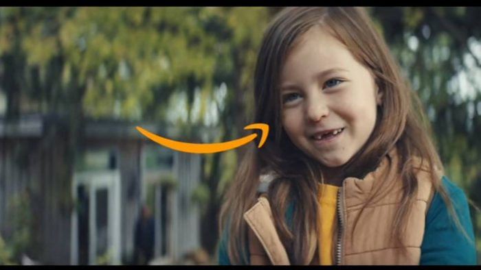Amazon-Natal-2017