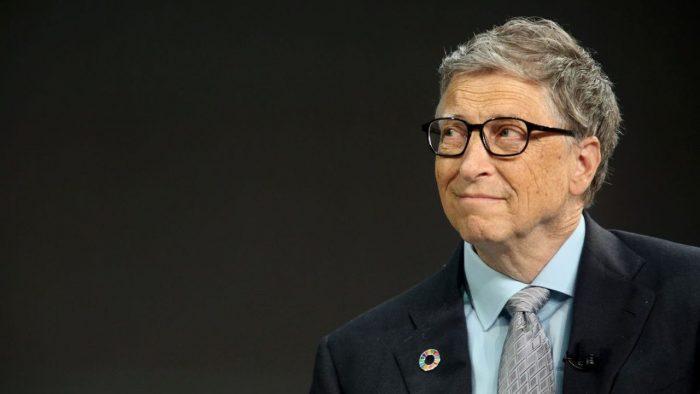 Bill-Gates-Arizona
