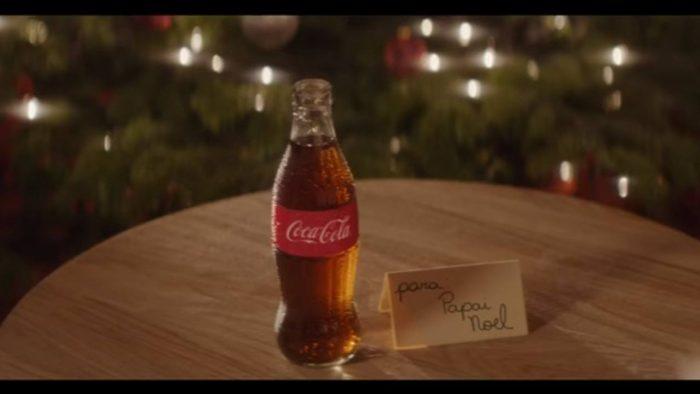 Coca-Cola-natal-2017