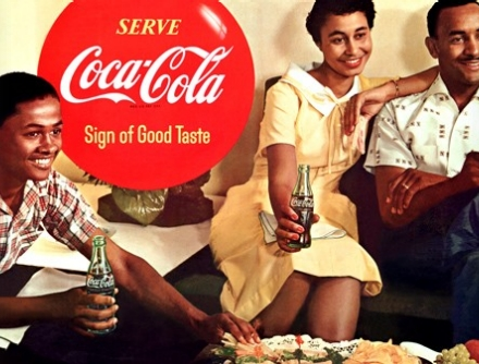 Coca-cola-black-people