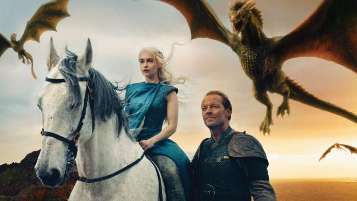 Game-of-Thrones-maratona