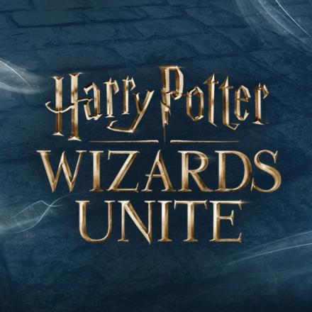wizards-unites