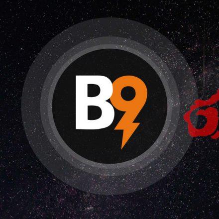 B9 EMD
