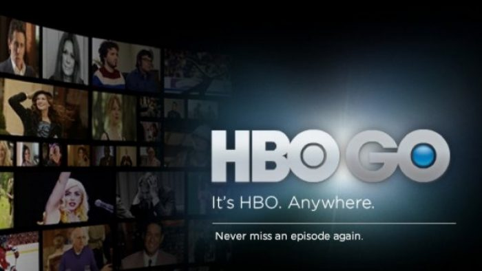 hbo-go3