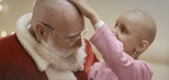 Canon-Natal-hospital-infantil