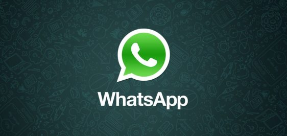 Grupo-WhatsApp
