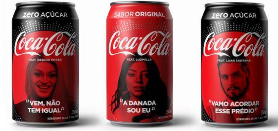 Latas-Coca-Cola-Famosos